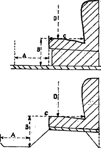 1961j-fig1.jpg
