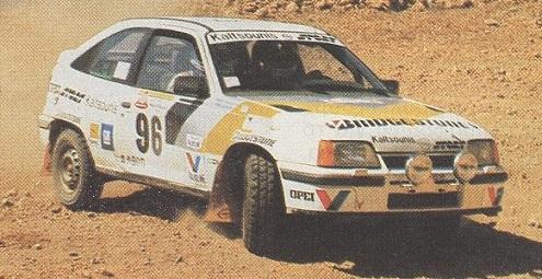 a88-96.jpg