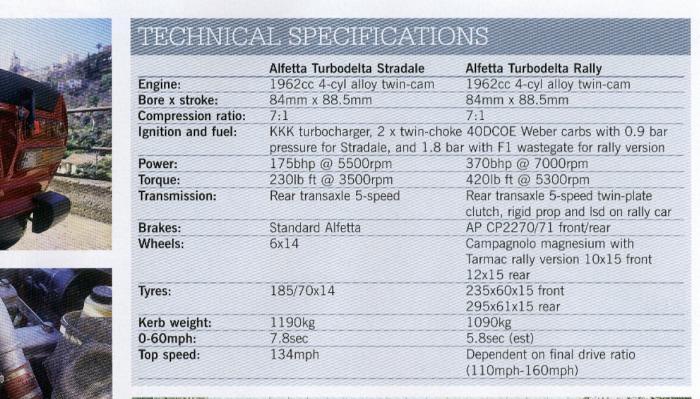 turbodelta.jpg