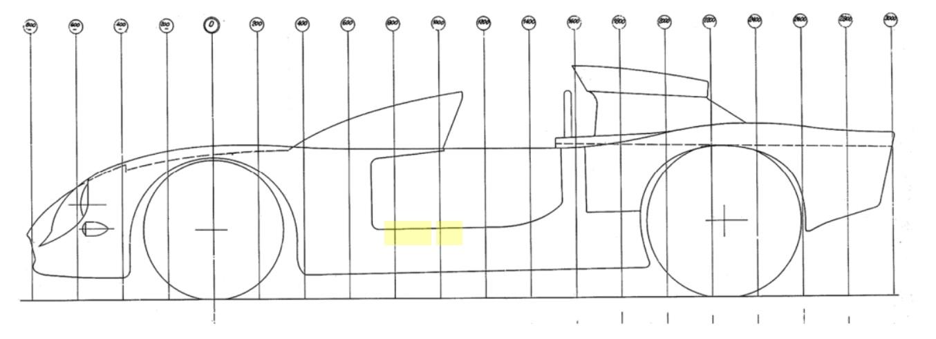 t33-2.jpg