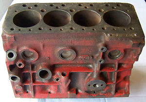 mg-metro-engine-block.jpg