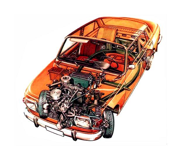 wartburg353.jpg