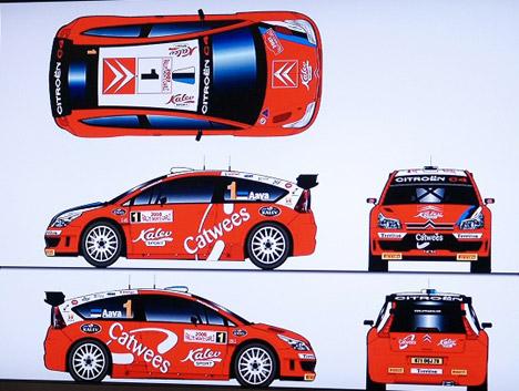 Citroen-C4-WRC.jpg