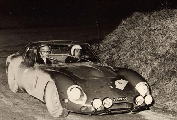 Ferrari-250-GTO-Tour-De-France.jpg