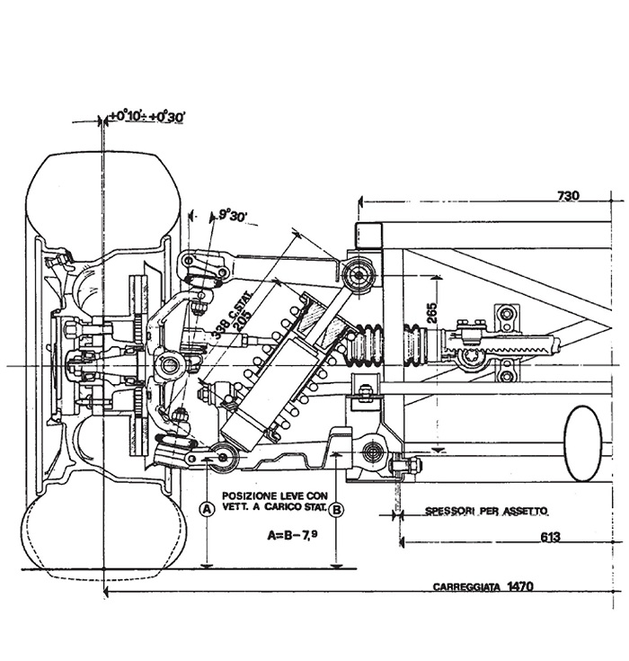 c320 engine diagram html