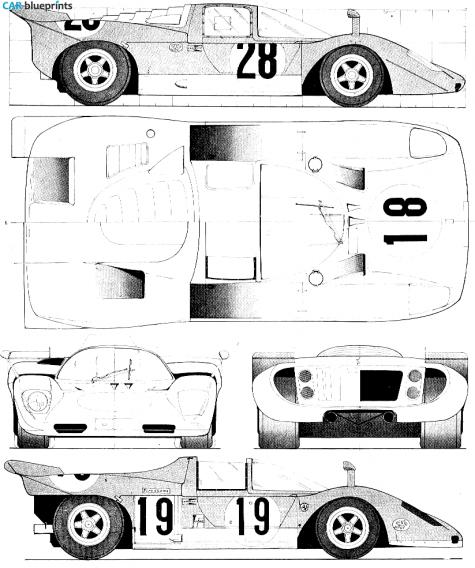 ferrari-512s-1970-daytona.png