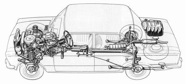 fiat125section_300.jpg