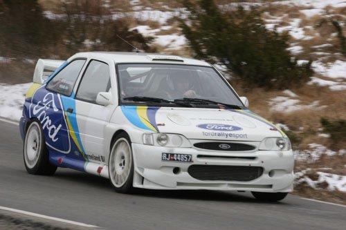 ford-escort-wrc.jpg
