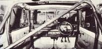 81-10.jpg
