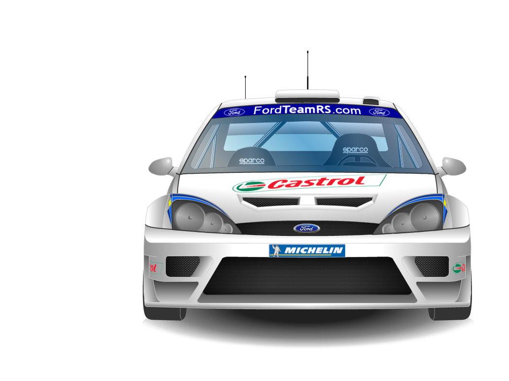 Ford_Focus_WRC_2003.jpg