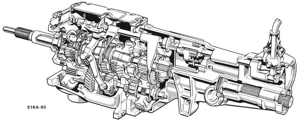 type-9-gearbox-cross-section.jpg
