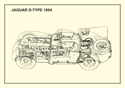 JAGUAR_Layout-1.jpg
