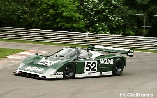 jaguar52coplowe.jpg