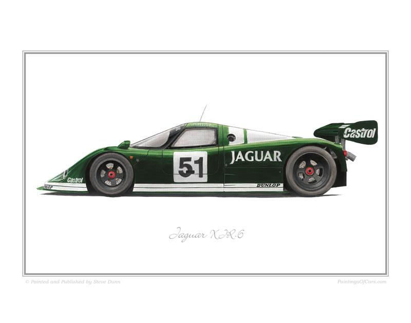 sdp266-Jaguar-XJR6.jpg
