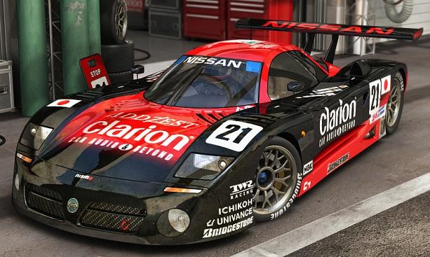Nissan_R390.jpg