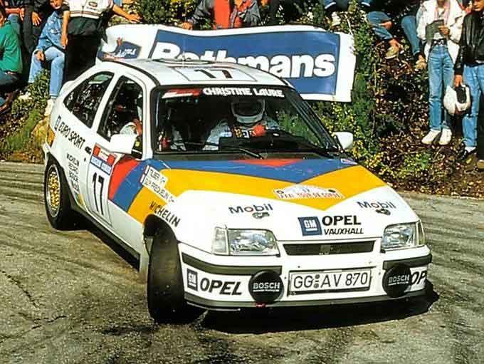corse1987opel16v.jpg
