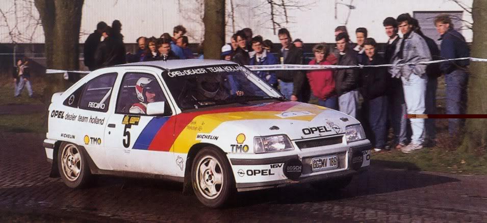 1989-Opel-Kadett-GSi.jpg