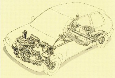 peugeot106rallys1suspension_layout.jpg