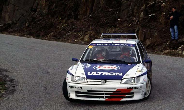 1996-AdruziloLopes-Peugeot306Max-1.jpg
