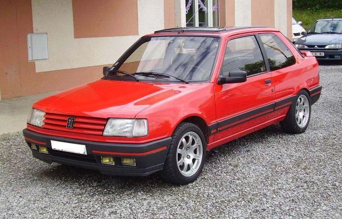 L-Peugeot-309-GTi-2.jpg