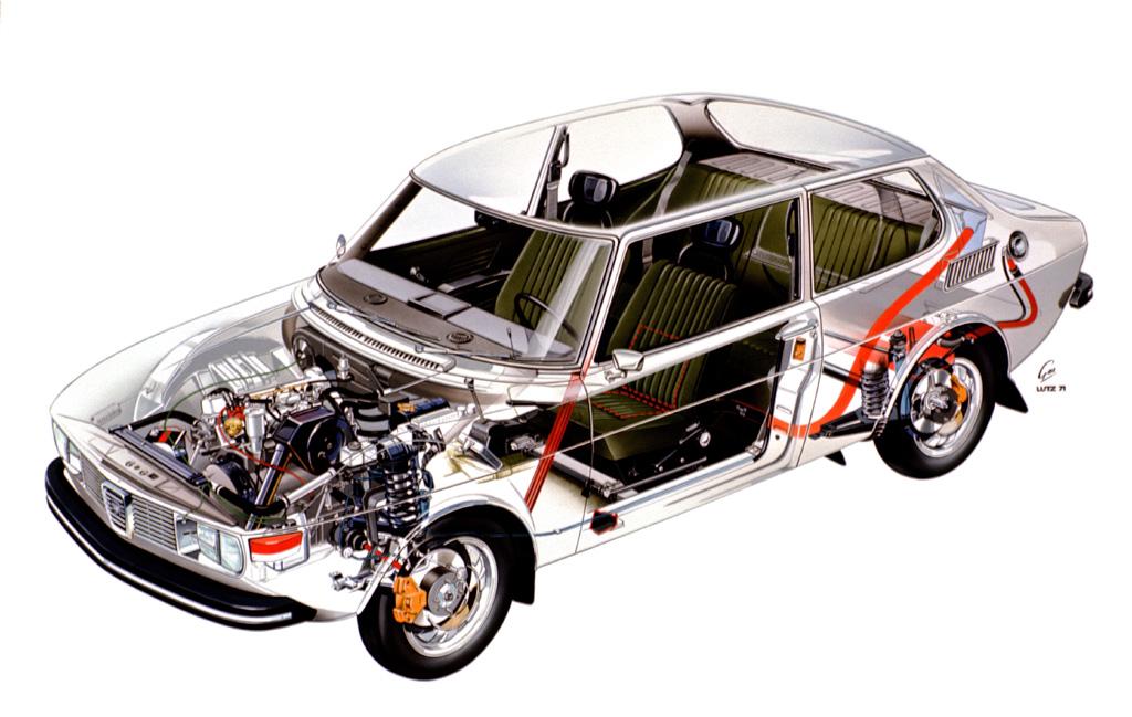 Saab99Xray.JPG