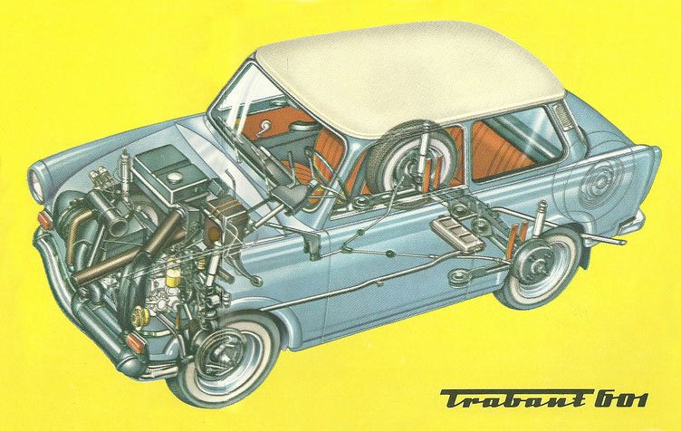trabant-601-cut-away.jpg